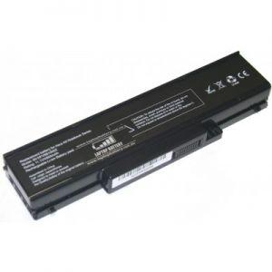 Аккумулятор для ноутбука Asus A32-F3