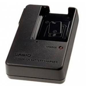 Зарядное устройство для аккумулятора Casio NP-20