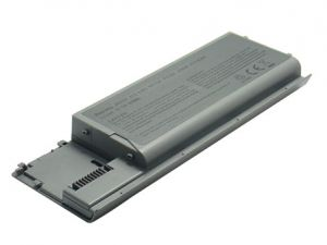 Аккумулятор для ноутбука Dell D620