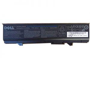 Аккумулятор для ноутбука Dell E5400