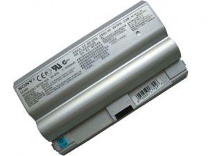 Аккумулятор для ноутбука Sony BPS8