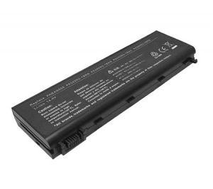 Аккумулятор для ноутбука Toshiba PA3450